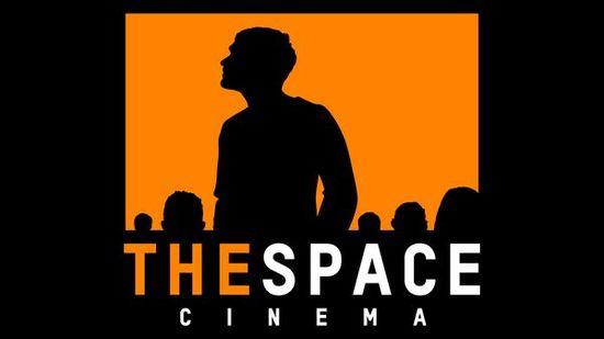 Biglietto cinema TheSpace a soli 5,95 euro
