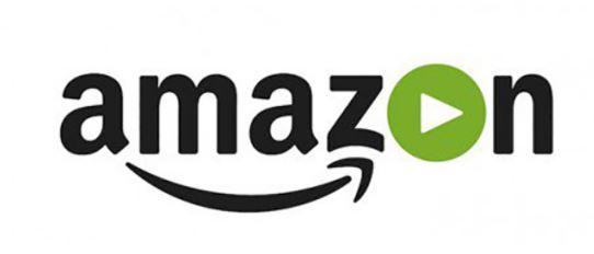 Su Amazon con Prime Video le tue serie TV ed i tuoi film preferiti gratis!