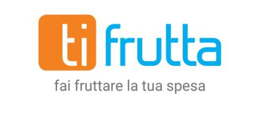 Dal 15 febbraio 2018 cambieranno i Termini e le Condizioni d'uso del servizio Ti Frutta.