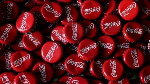 Anteprima nuovo concorso Coca-Cola